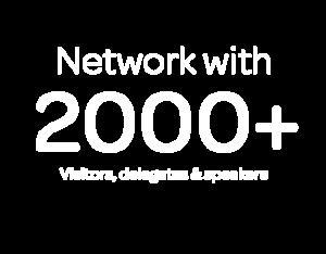 Visitor_Stat