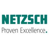 NETZSCH_LOGO_web