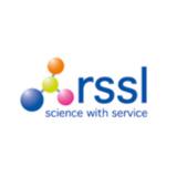RSSL.5