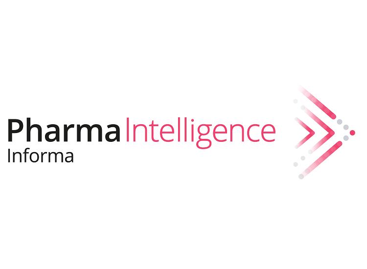 Informa_PharmaIntelligence_RGB_WEB